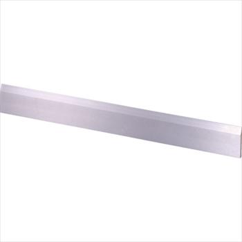 (株)ユニセイキ ユニ ベベル型ストレートエッヂ A級焼入 1000mm [ SEBY1000 ]