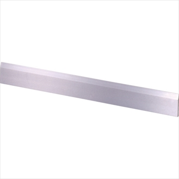 (株)ユニセイキ ユニ ベベル型ストレートエッヂ A級焼入 200mm [ SEBY200 ]