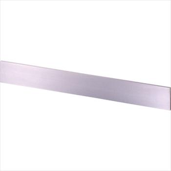 (株)ユニセイキ ユニ 平型ストレートエッヂ A級焼入 600mm [ SEHY600 ]