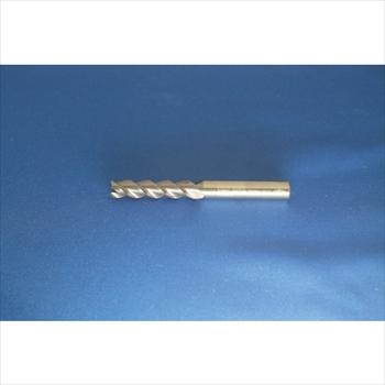マパール(株) マパール OptiMill-Uni-Long 汎用 3枚刃 ロング刃長 [ SCM150J2000Z03RF0030HAHP214 ]