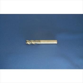 マパール(株) マパール OptiMill-Steel-HPC 不等分割・不等リード3枚刃 スチ [ SCM250J1600Z03RF0032HAHP213 ]