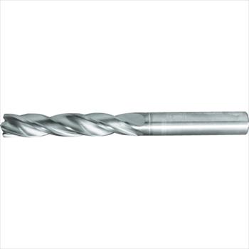 マパール(株) マパール GIGA-Drill(SCD191)4枚刃高送りドリル 内部給油×5D [ SCD191125044140HA05HP835 ]