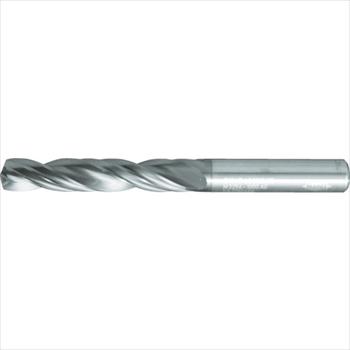 マパール(株) マパール MEGA-Drill-Reamer(SCD200C) 外部給油X3D [ SCD200C130024140HA03HP835 ]