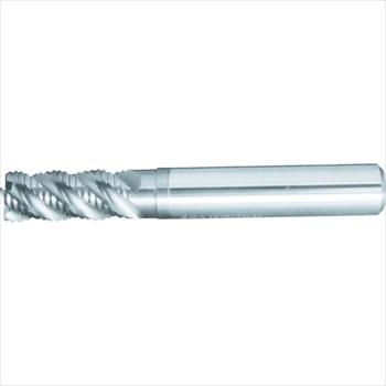 マパール(株) マパール Opti-Mill(SCM200)  ラフィング [ SCM2001800Z05RF0072HAHP214 ]