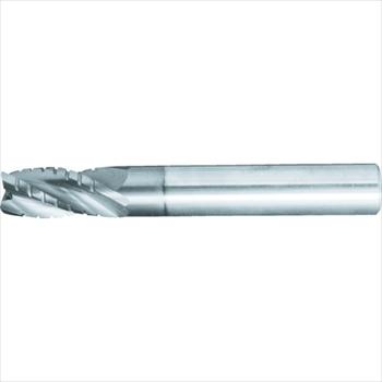 マパール(株) マパール Opti-Mill(SCM220)  ラフ&フィニッシュ [ SCM2201600Z04RF0016HAHP219 ]