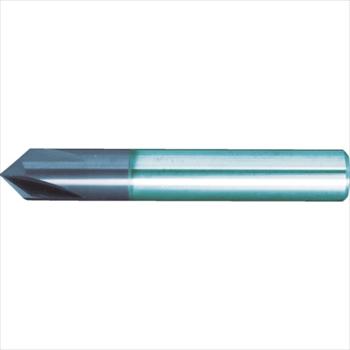 マパール(株) マパール Opti-Mill-Chamfer(SCM340)  4枚刃面取り [ SCM3402000Z04RHAHP214 ]
