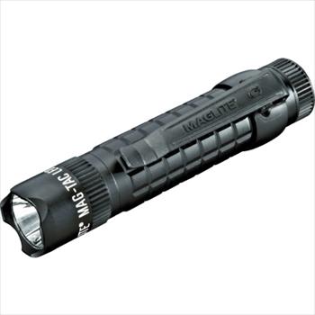 MAG INSTRUMENT社 MAGLITE LED フラッシュライト マグタック クラウンベゼル (CR12 [ SG2LRA6 ]