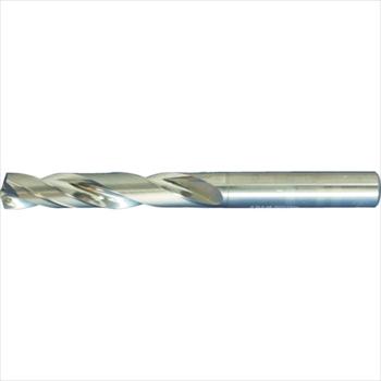 マパール(株) マパール Performance-Drill-Inco 内部給油X5D [ SCD291080024140HA05HU621 ]