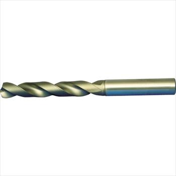 マパール(株) マパール MEGA-Stack-Drill-AF-A/C 外部給油X5D [ SCD3200320023135HA05HC619 ]