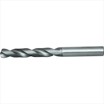 マパール(株) マパール MEGA-Stack-Drill-AF-A/C 外部給油X5D [ SCD3200483723135HA05HC619 ]