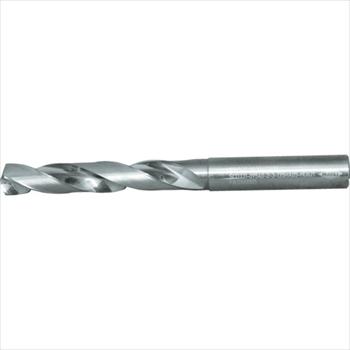 マパール(株) マパール MEGA-Stack-Drill-AF-C/T 内部給油X5D [ SCD3310556523135HA05HU621 ]