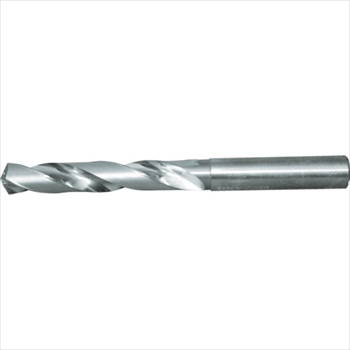 マパール(株) マパール MEGA-Stack-Drill-AF-T/C 内部給油X5D [ SCD3410954023135HA05HU621 ]