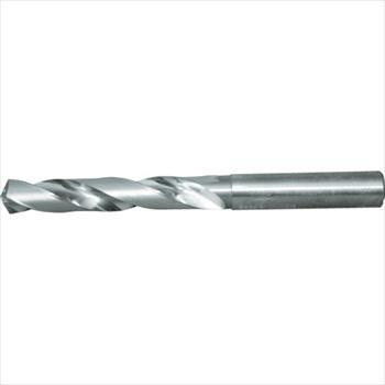 マパール(株) マパール MEGA-Stack-Drill-AF-T/C 内部給油X5D [ SCD3411113323135HA05HU621 ]