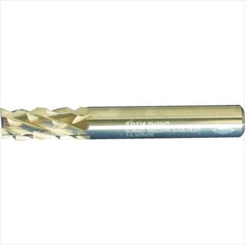 マパール(株) マパール OptiMill-Composite(SCM400) 複合材用ルーター [ SCM4001600ZGVRSHAHU211 ]