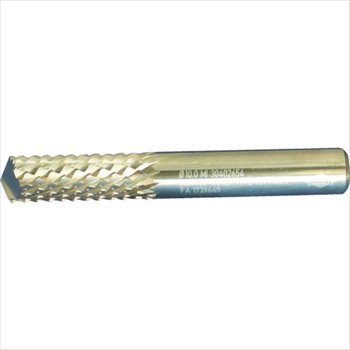 マパール(株) マパール OptiMill-Composite(SCM430) 複合材用ルーター [ SCM4301000ZMVRSHAHU211 ]