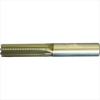 マパール(株) マパール OptiMill-Composite(SCM450)複合材用エンドミル [ SCM4500500Z08RF0010HAHC619 ]