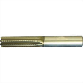 マパール(株) マパール OptiMill-Composite(SCM450)複合材用エンドミル [ SCM4501000Z08RF0020HAHC619 ]