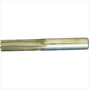 マパール(株) マパール OptiMill-Composite(SCM451)複合材用エンドミル [ SCM4510600Z08RF0012HAHC619 ]