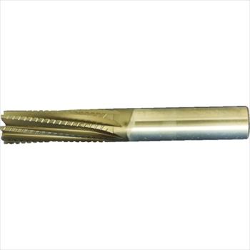 マパール(株) マパール OptiMill-Composite(SCM460)複合材用エンドミル [ SCM4600400Z08RF0008HAHC619 ]