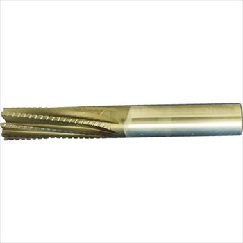 マパール(株) マパール OptiMill-Composite(SCM460)複合材用エンドミル [ SCM4601600Z08RF0020HAHC611 ]