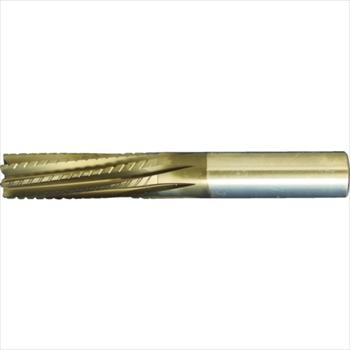 マパール(株) マパール OptiMill-Composite(SCM470)複合材用エンドミル [ SCM4701200Z08RF0020HAHC619 ]
