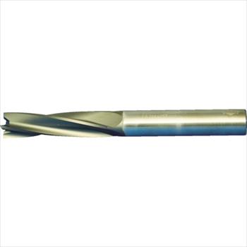 マパール(株) マパール OptiMill-Composite(SCM480)複合材用エンドミル [ SCM4800600Z04RSHAHC619 ]