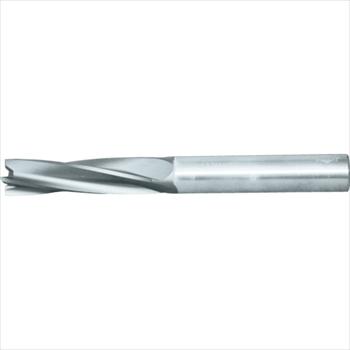マパール(株) マパール OptiMill-Composite(SCM480)複合材用エンドミル [ SCM4802000Z04RSHAHC611 ]