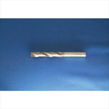 マパール(株) マパール ProDrill-Steel(SCD360)スチール用 外部給油×5D [ SCD360125022140HA05HP132 ]