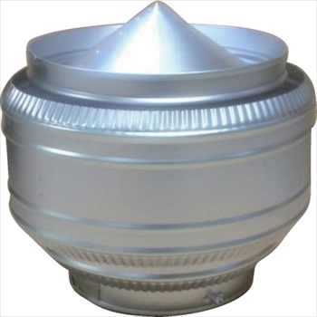 三和式ベンチレーター(株) SANWA ルーフファン 危険物倉庫用自然換気 SD-210 [ SD210 ]