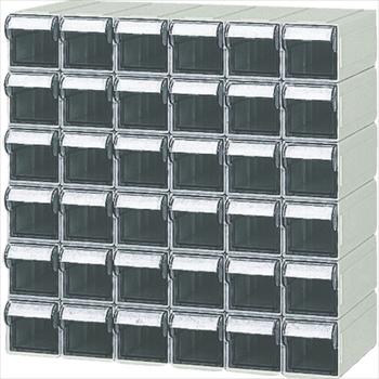 サカセ化学工業(株) サカセ ビジネスカセッター Sタイプ S111×36個セット品 [ SS111 ]