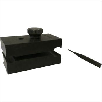 (株)カンツール ヘッド取替工具(ピン抜き付き) オレンジB [ SWH10 ]