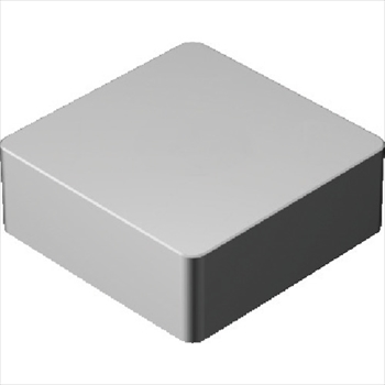 サンドビック(株)コロマントカンパニー サンドビック T-Max P 旋削用セラミックネガ・チップ 670 [ SNGN120712T01020 ]【 10個セット 】