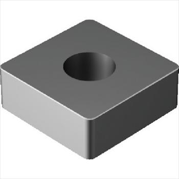 サンドビック(株)コロマントカンパニー SANDVIK サンドビック T-Max 旋削用セラミックチップ 6050 [ SNGA120408S01525 ]【 10個セット 】