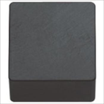 京セラ(株) 京セラ 旋削用チップ PVDセラミック A66N A66N [ SNGN120712S01525 ]【 10個セット 】