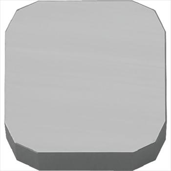 京セラ(株) 京セラ ミーリング用チップ TN100M TN100M [ SNCN1204XNTN ]【 10個セット 】