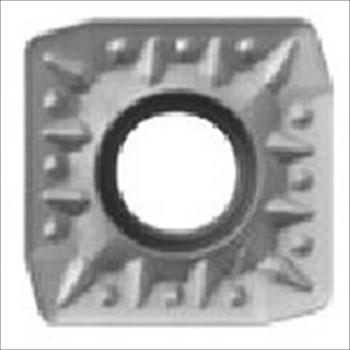 京セラ(株) KYOCERA  ミーリング用チップ PR1230 PR1230 オレンジB [ SPMT1806EDERV ]【 10個セット 】