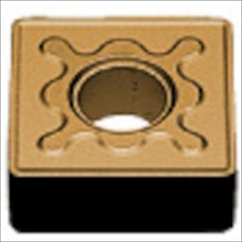 三菱マテリアル(株) MITSUBISHI 三菱K M級ダイヤコート UE6110 [ SNMG190612GH ]【 10個セット 】