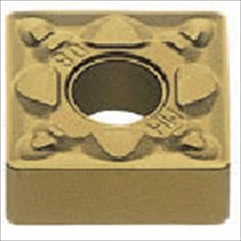 三菱マテリアル(株) MITSUBISHI 三菱K M級ダイヤコート UE6020 [ SNMG190612MH ]【 10個セット 】