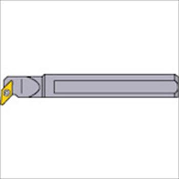 三菱マテリアル(株) MITSUBISHI 三菱K ボーリングホルダー [ S25RSVUCR16 ]