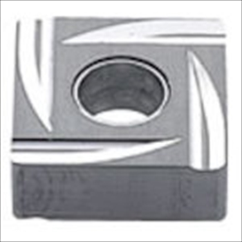 三菱マテリアル(株) MITSUBISHI 三菱K チップ NX2525 [ SNGG120408R ]【 10個セット 】