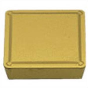 三菱マテリアル(株) 三菱 M級ダイヤコート UE6020 [ SPMR120308 ]【 10個セット 】