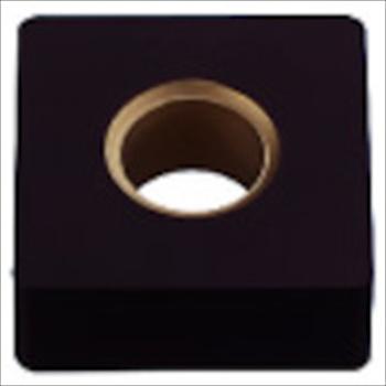 三菱マテリアル(株) MITSUBISHI 三菱K M級ダイヤコート UC5105 [ SNMA120412 ]【 10個セット 】