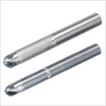 【正規品】 MITSUBISHI [ 三菱K TA式ハイレーキ  三菱マテリアル(株) SRFH20S20LW ]:ダイレクトコム ~Smart-Tool館~-DIY・工具