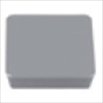 (株)タンガロイ タンガロイ 転削用K.M級TACチップ T1115 [ SPKR42SSRMJ ]【 10個セット 】