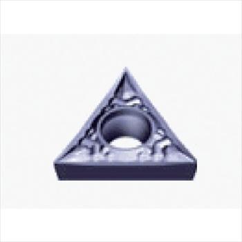 (株)タンガロイ タンガロイ 旋削用G級ポジTACチップ AH725 [ TCGT110201NJS ]【 10個セット 】