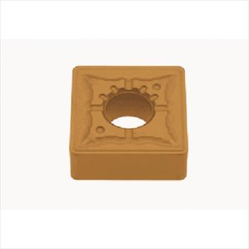 (株)タンガロイ タンガロイ 旋削用M級ネガTACチップ COAT [ SNMG120412TH ]【 10個セット 】