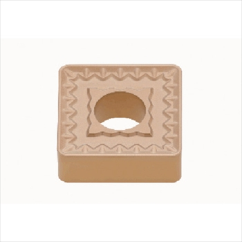 (株)タンガロイ タンガロイ 旋削用M級ネガTACチップ T9125 [ SNMM190624TU ]【 10個セット 】