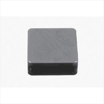 UX30 ]【 (株)タンガロイ 10個セット [ SNMN120412TN 】 タンガロイ 転削用K.M級TACチップ