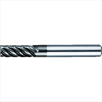グーリングジャパン(株) GUHRING マルチリードRF100SF 高能率仕上げ用6枚刃径20mm [ 3631020 ]
