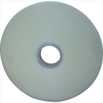 昌弘機工(株) SPOT フィルムテープ STE-30 [ STE30 ]【 5巻セット 】